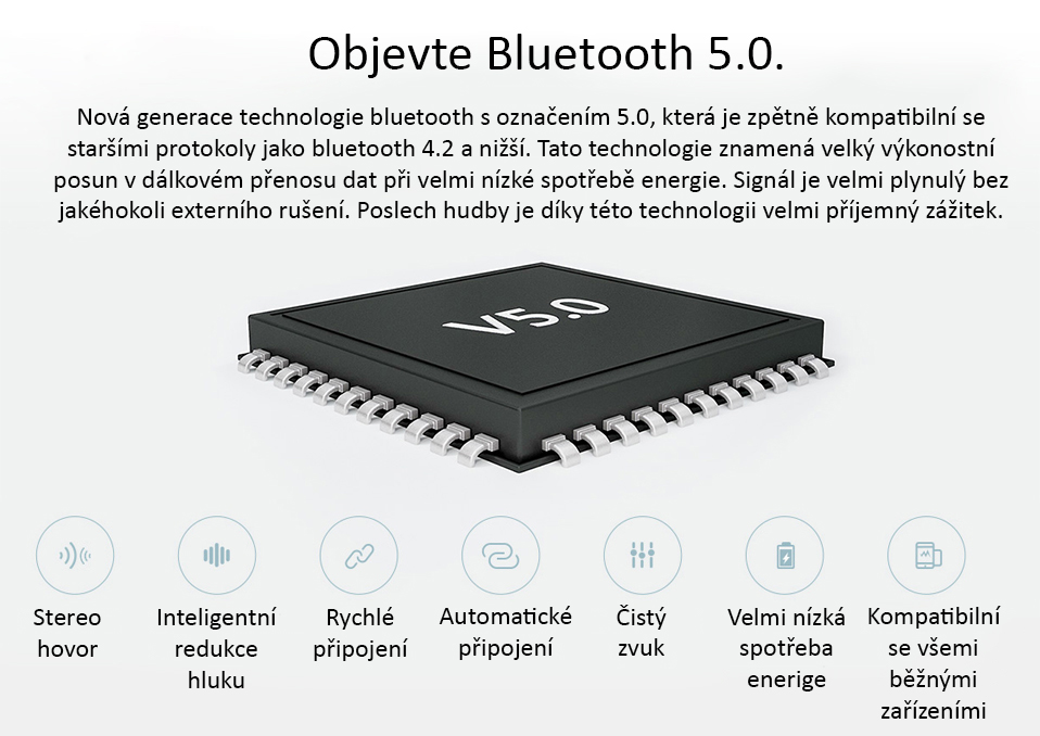 TWS bluetooth