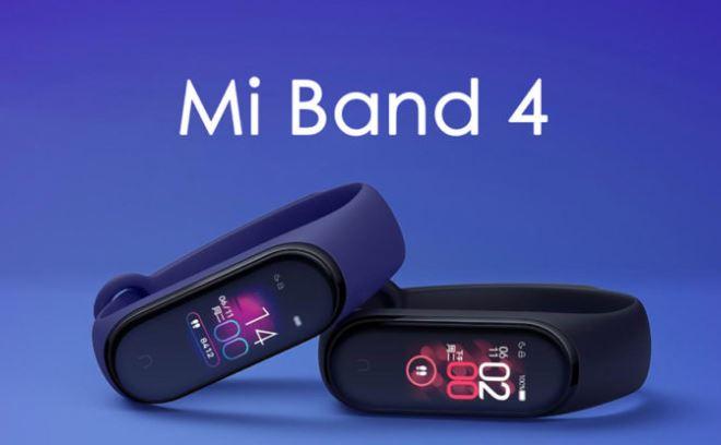 Miband44