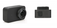 Yi Mi Action Camera 4K Mijia