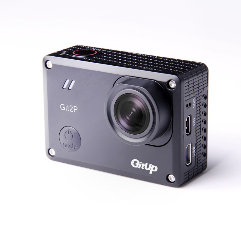 gitup-git2p-pro-packing-170-degree-lens