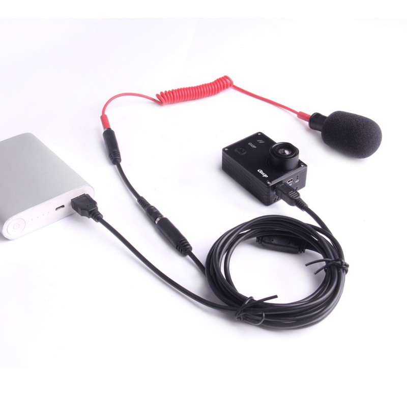 mini-usb-35mm-external-microphone-and-charging-cable-for-gitup-git2git2p (2)