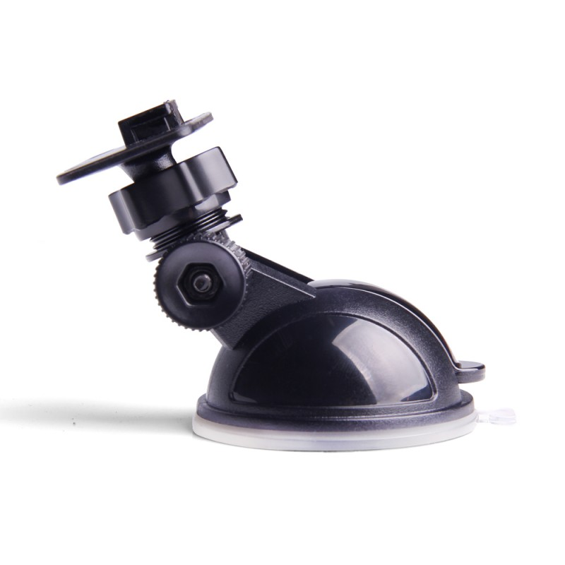 suction-cup-mount-for-viofo-a119-a119s-car-dash-camera (4)
