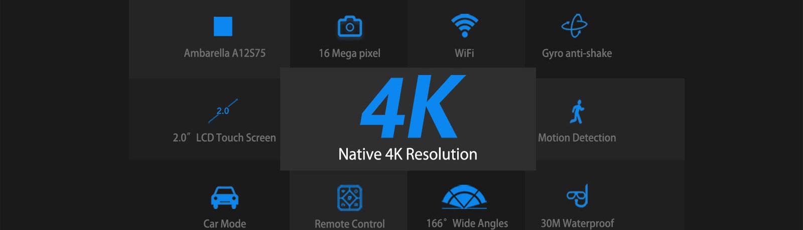 4k-new-img-n