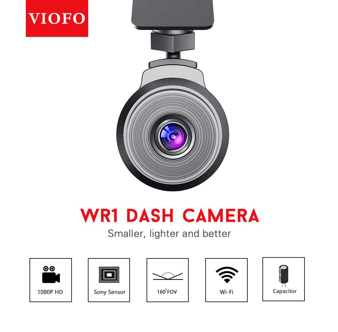 VIOFO_WR1_Dash_Camera_01