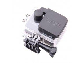 Ochranný kryt objektivu pro SJCAM™ SJ4000/sj4000 wifi/sj4000 plus kameru