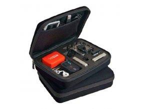 Ochranné pouzdro pro sportovní kamery např. gopro nebo sjcam