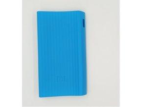 Odolný Silikonový Case pro Xiaomi 20000mAh Power Banku  pouze pro Xiaomi 20000mah-YDDYP01