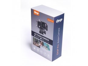 gitup git2p pro packing 170 degree lens (3)