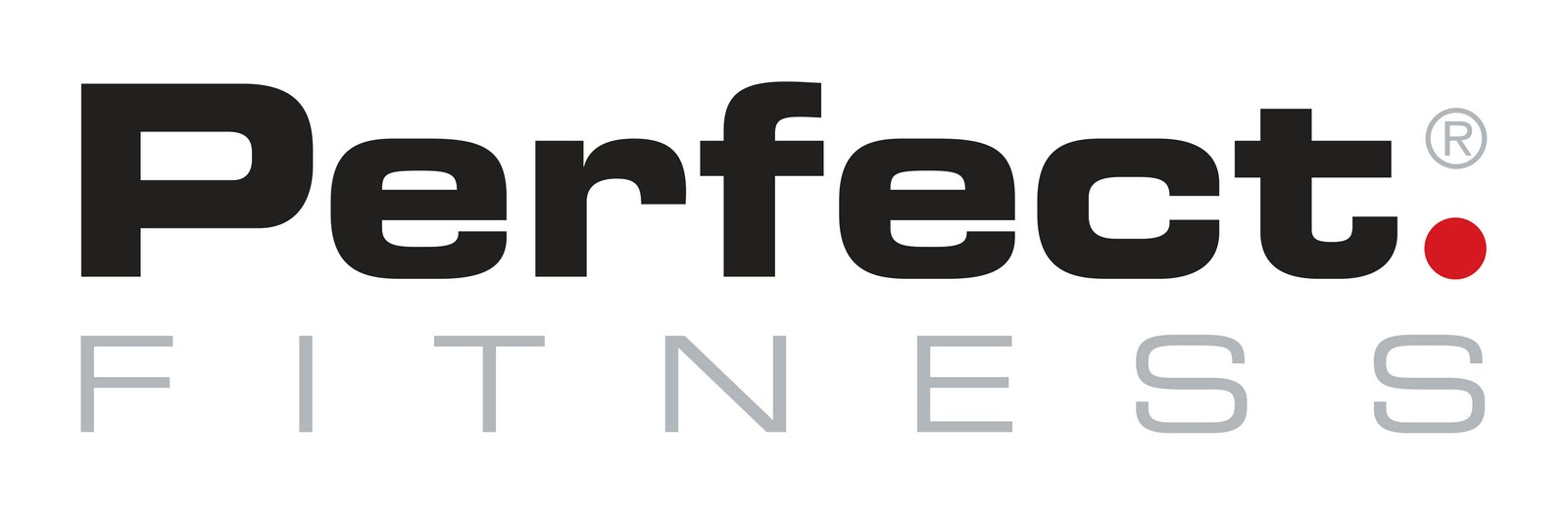 Perfect_Fitness_Logo