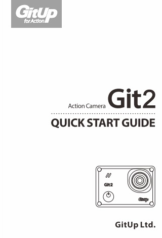 git2-qsg
