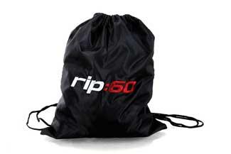 rip_60_Bag_V146667121_