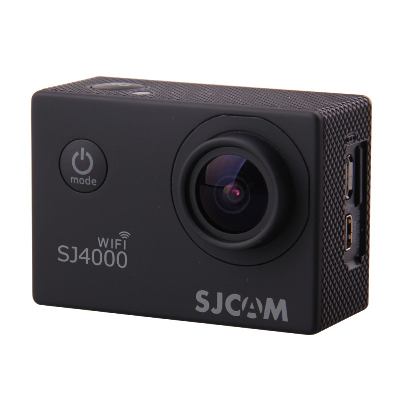 sjcam-sj4000-wifi-1080p-full-hd-action-camera-sport-dvr