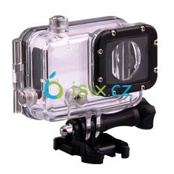 waterproofcase-1